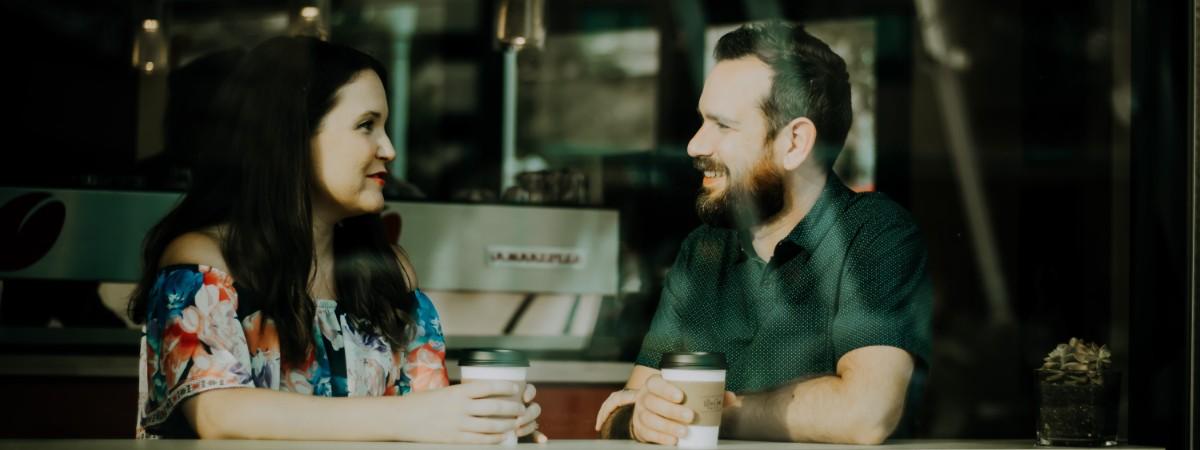 Intervjuer - vil du bli kjent med CV-en eller mennesket?